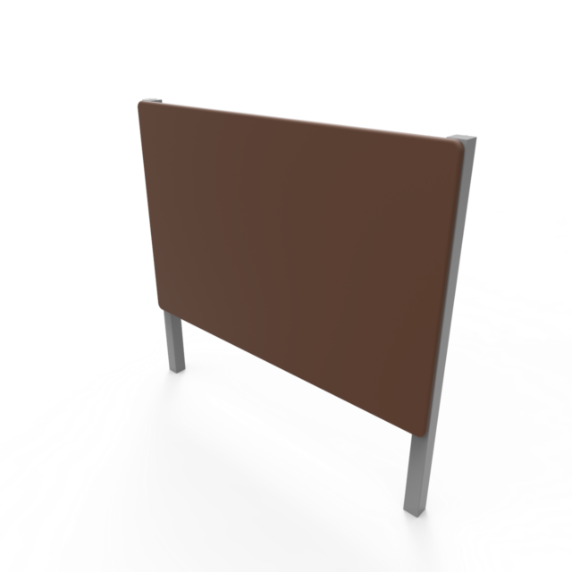 Игровая панель-001(для рисования)