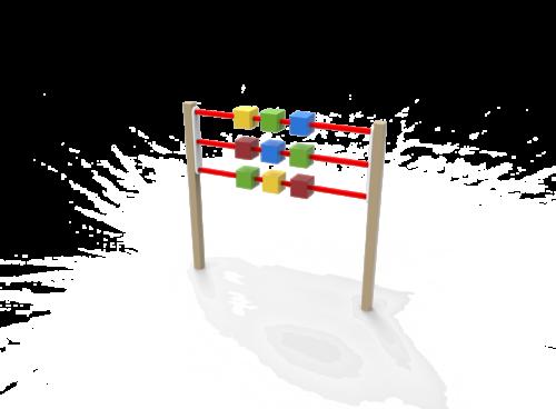 Игровые панели