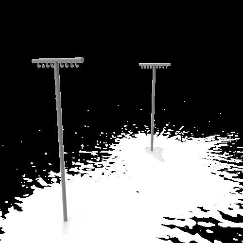 Скамейка-001